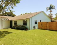 192 Greentree Circle, Jupiter image