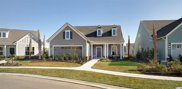 6640 Anterselva Dr., Myrtle Beach image
