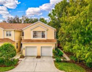 6412 Rosefinch Court Unit 104, Lakewood Ranch image