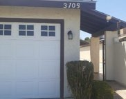 3705 McCourry, Bakersfield image