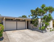275 Puffin Ct, Foster City image