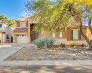 28929 N Calcite Way, San Tan Valley image