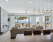 140 Grand Villas Drive Unit #140, Miramar Beach image