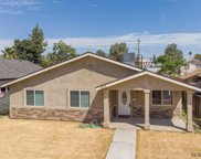 1830 Orange, Bakersfield image