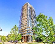 3093 Windsor Gate Unit 1105, Coquitlam image