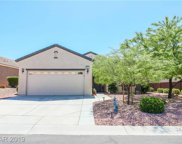 2571 MOONLIGHT VALLEY Avenue, Henderson image