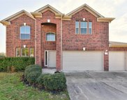 4508 Three Arrows Ct, Cedar Park image