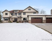 2100 Cascade Lakes Circle, Grand Rapids image