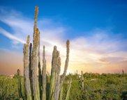 2075 N Holmes Road, Apache Junction image