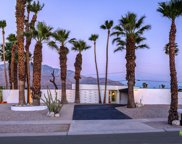 1659 VIA ROBERTO MIGUEL, Palm Springs image