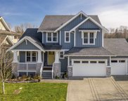 23141 Muench Trail, Langley image