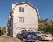 4025 Midvale Avenue N, Seattle image
