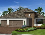 13309 Indigo Way, Bradenton image