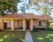 7711 Whitewater Drive, Huntington Beach image