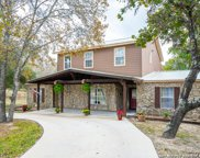 1105 Clover Ct, Adkins image