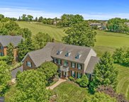 19774 Willowdale   Place, Ashburn image
