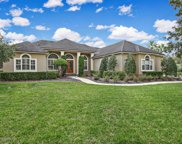 4438 CATHEYS CLUB LN, Jacksonville image