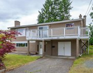 145 Dogwood S St, Campbell River image