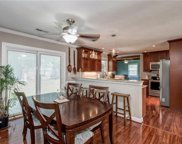3828 Croonenbergh Way, North Central Virginia Beach image