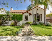 358 S Sycamore Ave, Los Angeles image