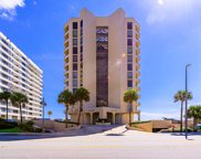 3023 S Atlantic Avenue Unit 901, Daytona Beach Shores image
