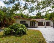 8472 Sw 56th St, Miami image