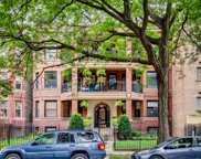 5444 N Winthrop Avenue Unit #1S, Chicago image