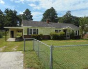 2010 Cook Road, Augusta image