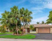 11120 Nw 18th Ct, Coral Springs image