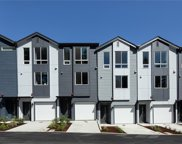 18912 110th Place NE Unit 8.4, Bothell image