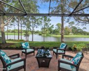 9336 Briarcliff Trace, Port Saint Lucie image