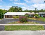 825 W Royal Palm Road, Boca Raton image