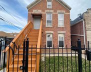 3242 W 38Th Place, Chicago image