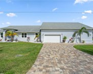 6990 Circle DR, Fort Myers image