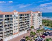 420 Harding Avenue Unit #206, Cocoa Beach image