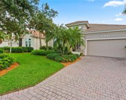 8947 Crown Bridge  Way, Fort Myers image