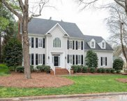 108 Bonniewood Drive, Cary image