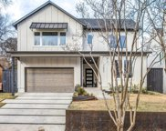 7023 Pasadena Avenue, Dallas image