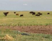 24125 County Road 89, Ramah image