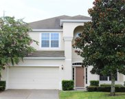 2714 Manesty, Kissimmee image