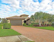 12485 Lockford Ln, Naples image