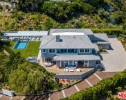 1346 MARINETTE Road, Pacific Palisades image