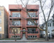 3104 North Kimball Avenue Unit 1N, Chicago image