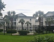 481 White River Dr. Unit 31A, Myrtle Beach image