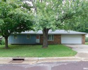 5812 N Eugenia, Peoria Heights image