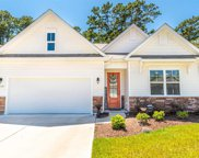 1120 Inlet View Dr., North Myrtle Beach image
