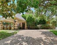 5141 Whispering Oaks Drive, Dallas image