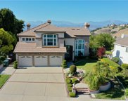 19759   E Country Hollow Drive, Walnut image