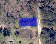 Tbd Horse Pen Circle, Seabrook image