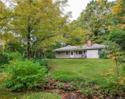 451 Birch Mountain  Road, Manchester image